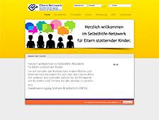 Neu: Onlineportal für Eltern
