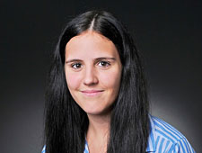 Daniela Herchenhan