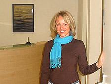 10 Jahre Logopädische Praxis Sandra Schlosser