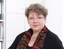 Ulrike<br>Roth